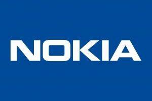Nokia è pronta a tornare