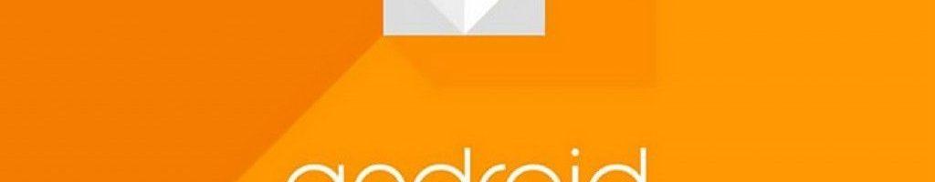 Android Marshmallow: aggiornamenti e lista degli smartphone compatibili