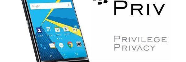 Lo stile Blackberry sul tuo smartphone: scarica il calendario, il launcher, la tastiera e gli sfondi – (Download apk)