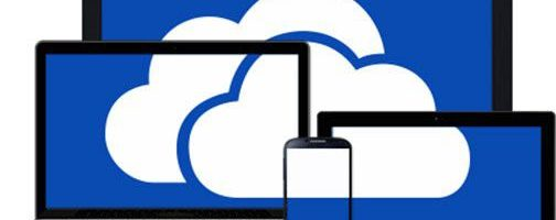 Ultimo giorno per poter ottenere 15 GB gratis su OneDrive