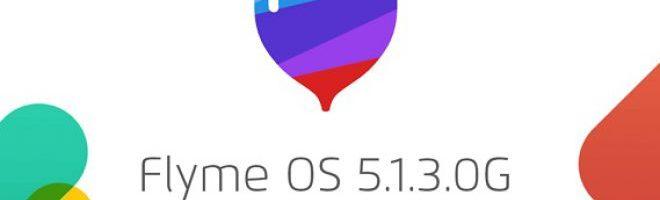 Flyme 5.1.3.0 (versione internazionale) disponibile per Meizu Pro 5 e per Meizu MX5 – (download)