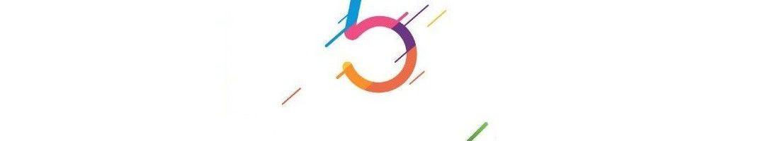 Flyme 5 beta disponibile per Meizu MX4, Meizu MX4 PRO e Meizu M1 Note – (Download)