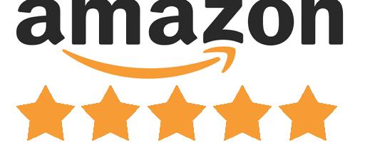 False recensioni online: Amazon intraprende azioni legali contro 5 siti web