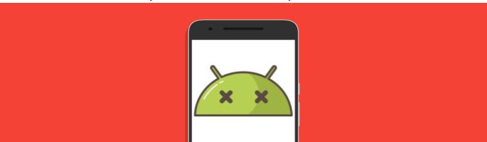 Kaspersky Lab ha scoperto nuovi malware che colpiscono gli smartphone Android