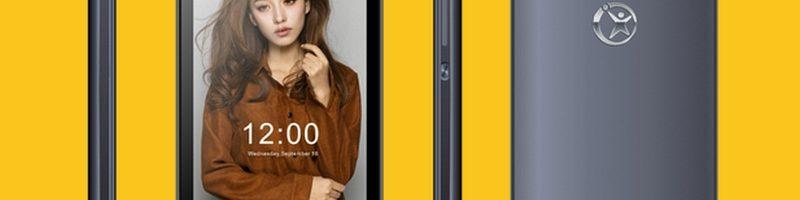 Uno smartphone Android che costa 1,30 euro? Esiste, eccolo!