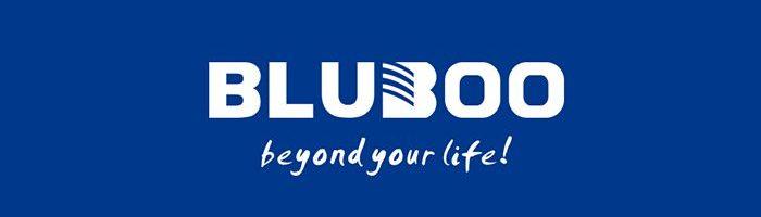 Bluboo il 18 giugno ti darà la possibilità di acquistare uno smartphone a meno di 10 euro