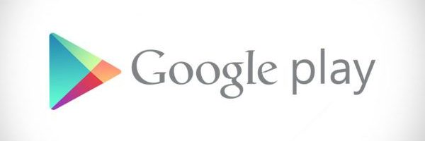 Google Play Store: Nova Launcher Prime (e tante altre app) a soli 50 centesimi (o gratis seguendo una guida)