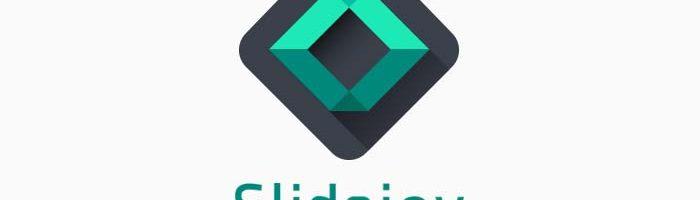 Slidejoy: guadagnare sbloccando lo schermo dello smartphone