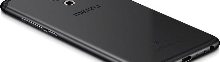Il Meizu Pro 6S monterà un chip MediaTek