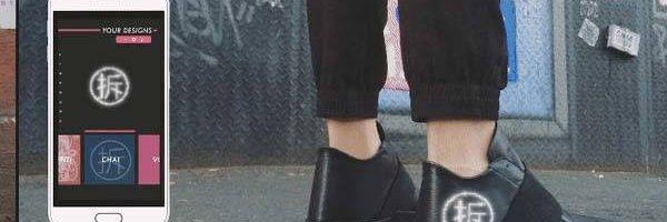 Ami i prodotti smart? Allora ti piaceranno le scarpe Vixole Matrix – (Video)