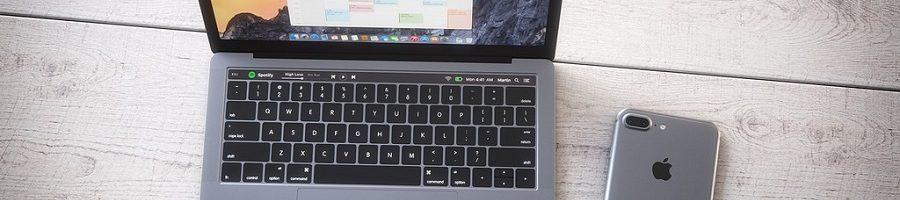 I nuovi MacBook sono fantastici, ma non è possibile collegare l'iPhone