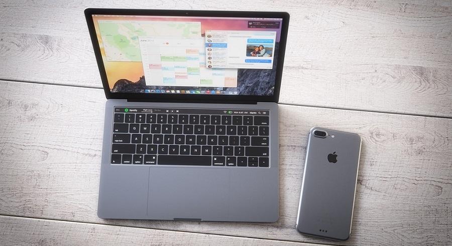 macbook-pro-2016-concept