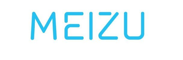 Gli smartphone Meizu arriveranno presto nei negozi fisici italiani grazie a Concorde S.p.a.