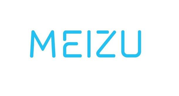meizu changes logo announces new line of high end phones 490509 3