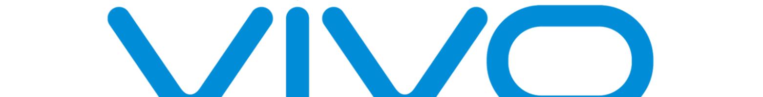 Apparsi dei render che mostrano il design del Vivo X9 e del Vivo X9 Plus