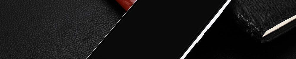 Meizu M3 in offerta a meno di 99 euro su Gearbest