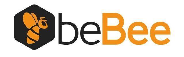 beBee: un mix tra Facebook e LinkedIn