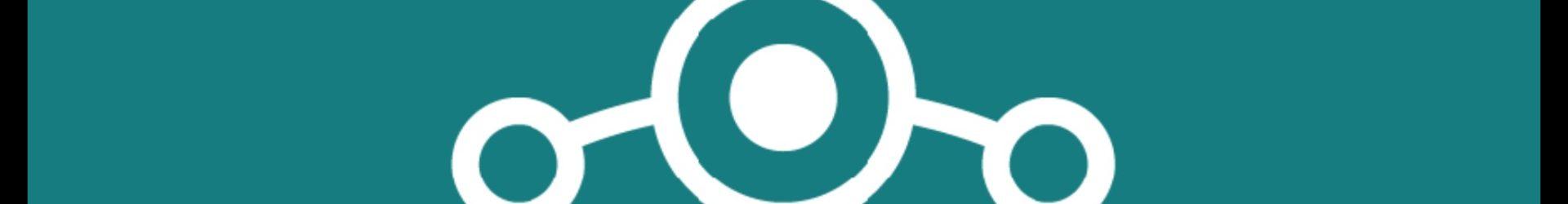 Custom ROM alternative alla CyanogenMod. Ma le Custom ROM hanno ancora senso?