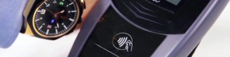 Meizu Newatch è lo smartwatch pensato per i pagamenti contactless