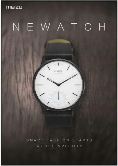 Meizu Newatch 3 400x562 1