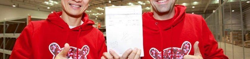 Hugo Barra ha annunciato che lascerà Xiaomi per tornare nella Silicon Valley