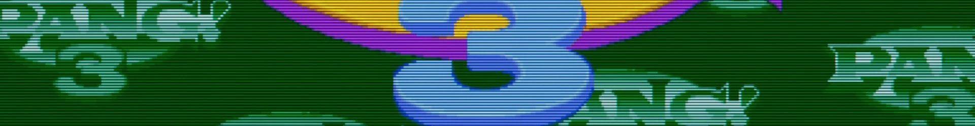 """Pang 3. Un gioco dove """"rompere le palle"""" apprezzando l'arte – (Download apk)"""