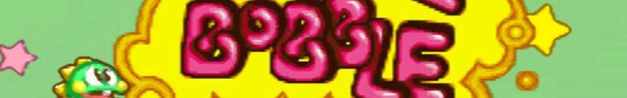 """Giochi dal passato: Puzzle Bobble, un perfetto gioco da """"trono"""" – (Download apk)"""