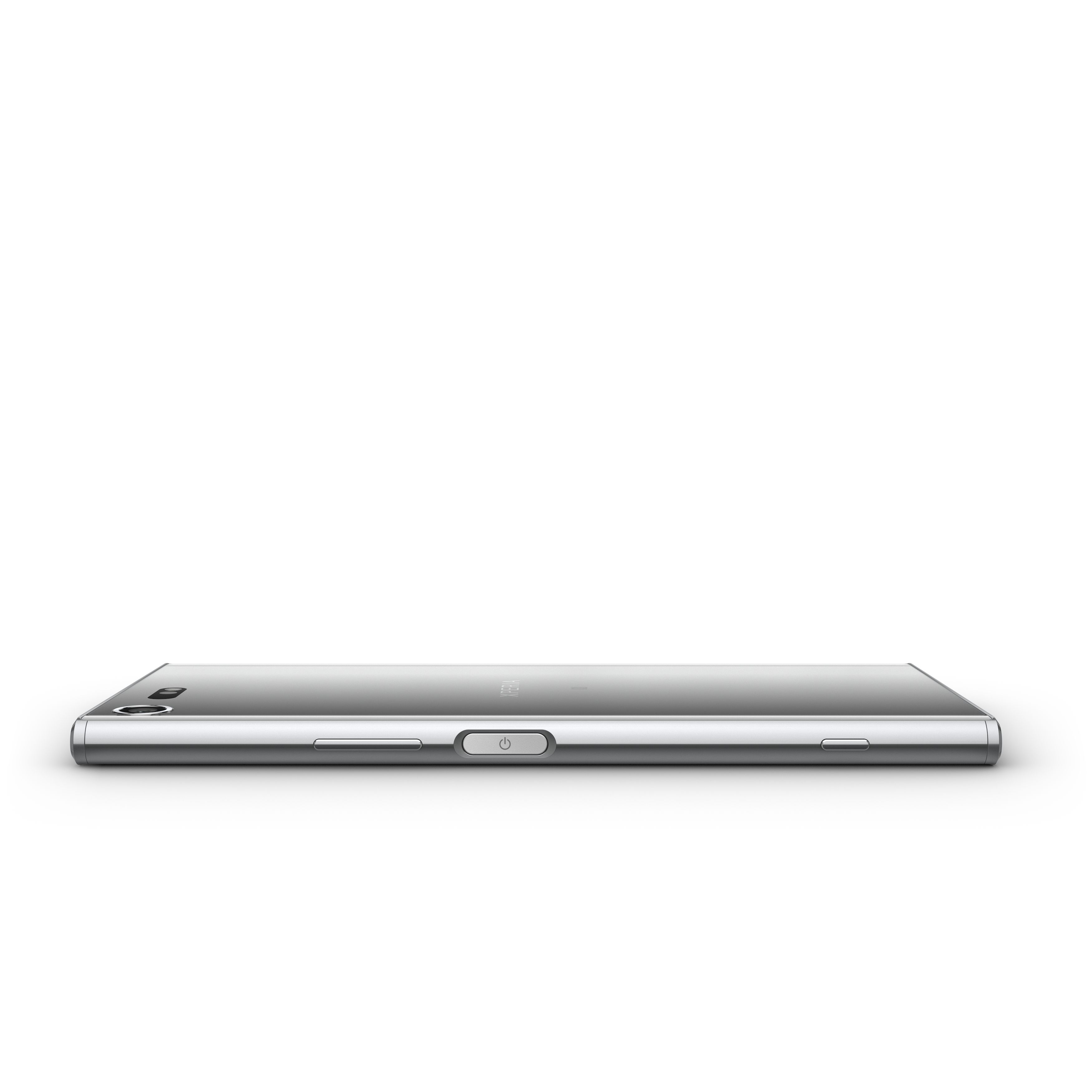 Sony Xperia XZ Premium Render 10