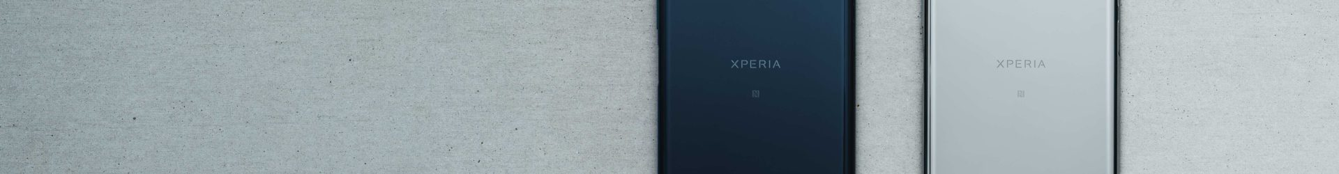 Sony Xperia XZ Premium: design Sony, display 4K, fotocamera top e Snapdragon 835
