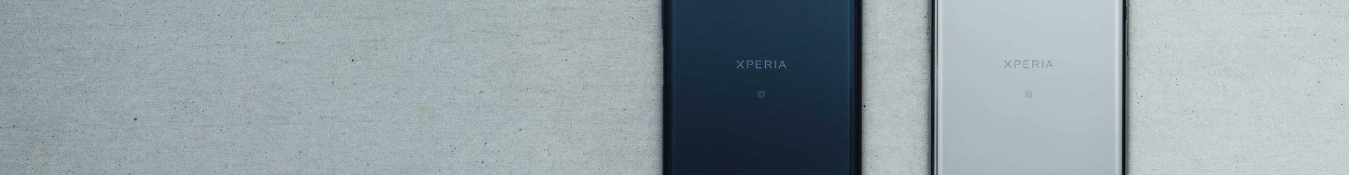 Sony Xperia XZ Premium: design Sony, display 4K, fotocamera top e Snapdragon 835