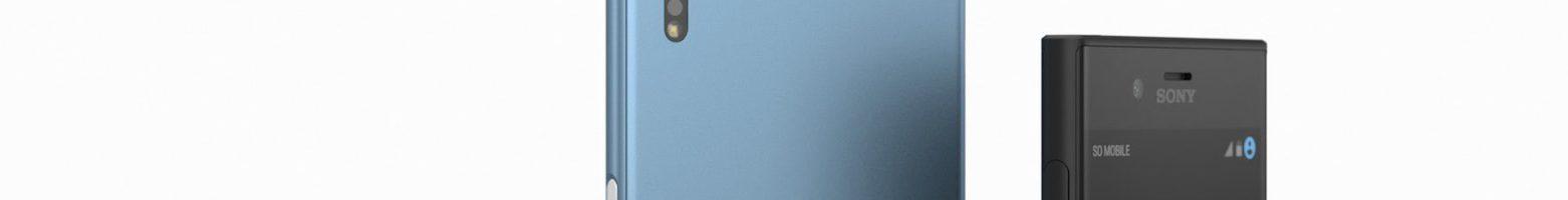 Sony Xperia XZs: un Xperia XZ Premium Lite (ma non troppo)