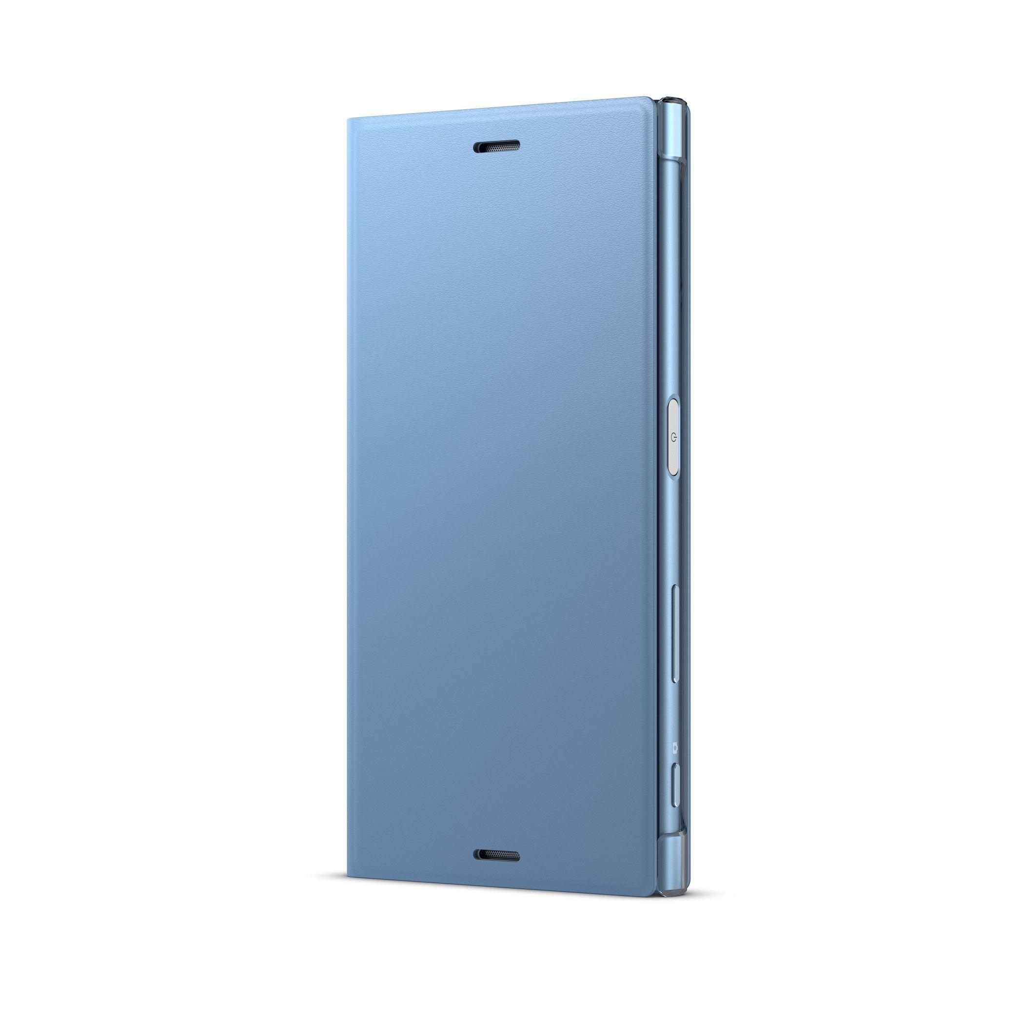 Sony Xperia XZs 3