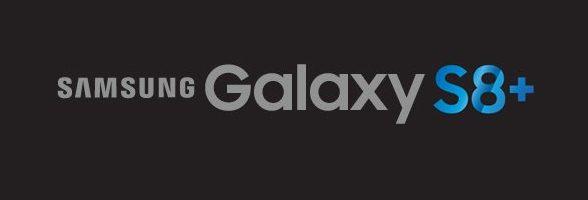 Ecco le icone ed il launcher dei Samsung Galaxy S8