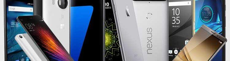 In rete sono apparsi i primi cloni del Galaxy S8. Ecco perché non comprarli (e tante valide alternative)