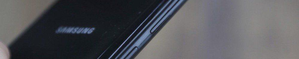 Galaxy S8: ecco due nuovi video sul prossimo top di gamma di casa Samsung