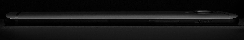OnePlus 3T Midnight Black: la versione total black in edizione limitata