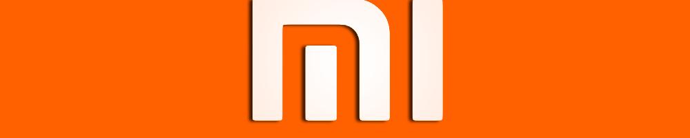 Xiaomi ha presentato 5 nuovi prodotti tutti (o quasi) interessanti
