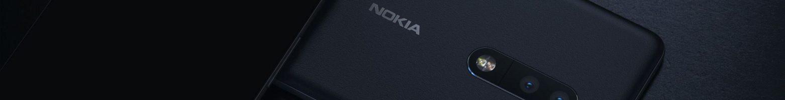 Nokia 9: ecco alcune immagini che mostrano il suo design