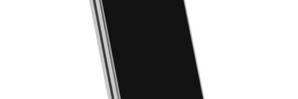John McAfee sta creando uno smartphone pensato per essere super-sicuro (ma sarà anche molto costoso)