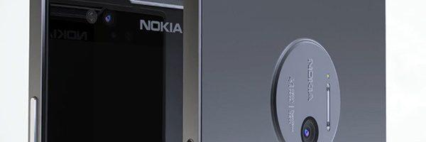 Nokia 9 dovrebbe essere un vero top di gamma. Ecco le probabili caratteristiche tecniche