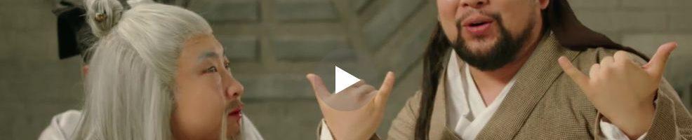 Xiaomi Mi 6: il secondo video teaser ufficiale conferma il design del dispositivo