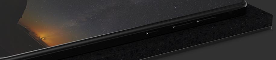 Essential Phone ufficiale: lo smartphone bello, potente e modulare di Andy Rubin