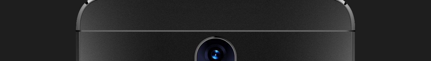 Gretel GT6000: in prevendita lo smartphone con doppia fotocamera posteriore e batteria da 6000 mAh