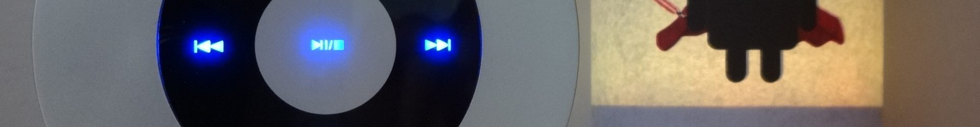 Recensione Chereeki A8: speaker Bluetooth di design. E che volume!