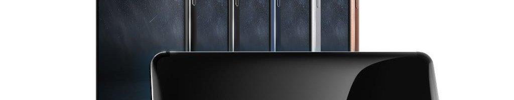 Nokia 6 arriva in Italia: Android puro contenuto in un design premium