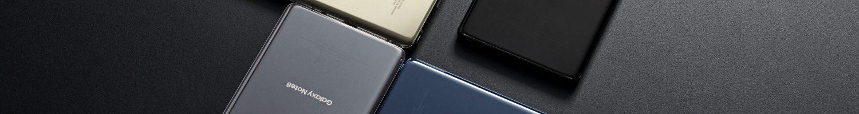 Samsung Galaxy Note 8 ufficiale: caratteristiche, disponibilità e prezzo