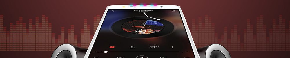Recensione HOMTOM HT37 Pro: smartphone low-cost per chi ama la musica
