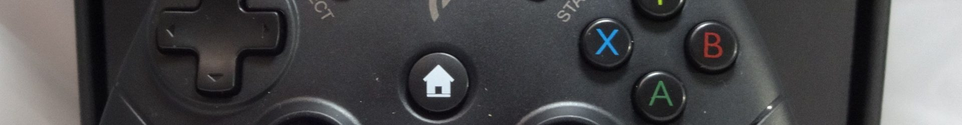 Recensione EasySMX EG-C3071: gamepad per PS3, device Android e Windows