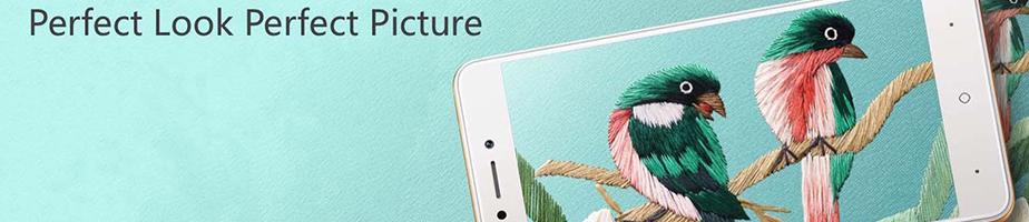 China Mobile A3s: smartphone 4G da 50 euro con CPU Qualcomm
