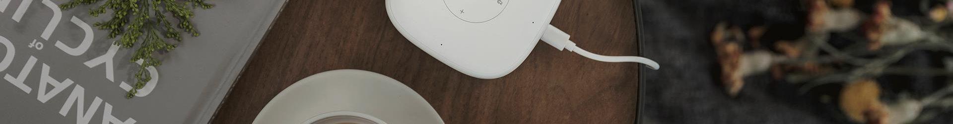 Xiaomi Mi AI Speaker Mini ufficiale: il nuovo speaker intelligente di Xiaomi